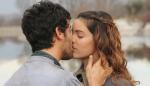 anticipazioni, anticipazioni il segreto telenovela, trame episodi