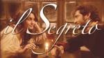 anticipazioni,anticipazioni il segreto telenovela,trame episodi