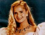 TOPAZIO: su Vero Tv la telenovela con Grecia Colmenares!