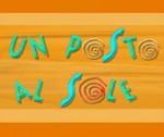 un-posto-al-sole-logo.jpg